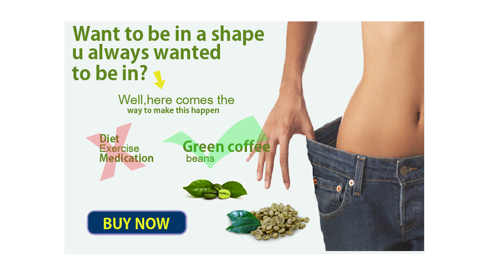 Green Coffee Capsules/Beans Genuine Review